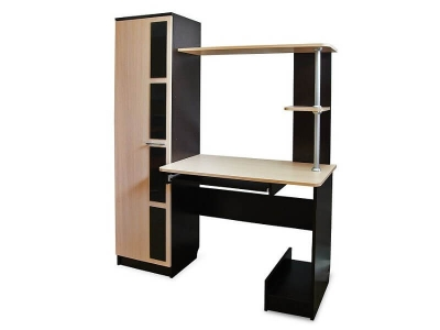 Компьютерный стол СВ-1