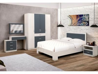 Спальня Венеция 6